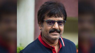 Actor Vivek Passes Away: प्रसिद्ध तमिळ चित्रपट अभिनेता विवेक यांचे निधन; बॉलिवूडमधील कलाकारांनी व्यक्त केला शोक