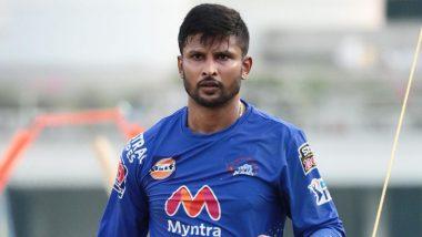 IPL 2021: लिलावात मिळाला कोट्यवधींचा भाव पण 'या' 3 खेळाडूंना अद्याप नाही मिळाली मैदानात उतरण्याची संधी
