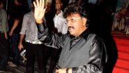 Composer Shravan Rathod Passed Away: संगीतकार श्रवण राठोड यांचे निधन, कोरोनाविरुद्धची झुंज ठरली अपयशी