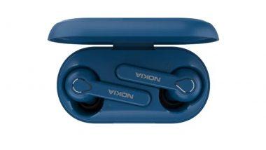 Nokia ने नव्या स्मार्टफोन्ससह लाँच केले Lite Earbuds, जाणून घ्या याची खास वैशिष्ट्ये आणि किंमत