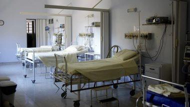 Jaslok Hospital मुंबई मध्ये आता संपूर्ण COVID19 Hospital; वाढत्या कोरोना रूग्णांच्या संख्येमुळे NESCO Jumbo centre, SevenHills Hospital मध्येही बेड वाढवणार; BMC ची माहिती