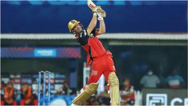 MI vs RCB IPL 2021 Match 1: AB de Villiers याचा तडाखा! मुंबईची परंपरा कायम; रॉयल चॅलेंजर्सचा रोमांचक सामन्यात 2 विकेटनेनिसटता विजय