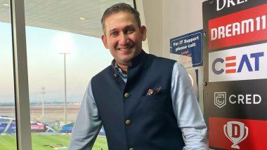 IPL 2021: 'या' किवी खेळाडूला KKR प्लेइंग इलेव्हन संधी मिळत नसल्याने भारतीय दिग्ग्जही चकित, भारतीय खेळपट्ट्यांवर ठरू शकतो ट्रम्प कार्ड