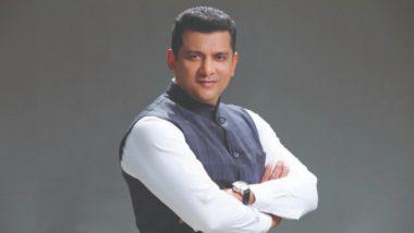 Maharashtra Lockdown: महाराष्ट्रात लॉकडाऊन निश्चित! मुंबई पालकमंत्री अस्लम शेख यांनी दिले संकेत