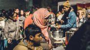 Lockdown In Maharashtra: वेळीच शाहणे व्हा! गर्दी टाळा, अन्यथा जीवनावश्यक सेवाही होतील बंद