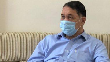 Pune: पुण्यातील कोरोना निर्बंधात शिथिलता येण्याची शक्यता