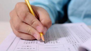 Maharashtra Board SSC Exam: दहावीच्या विद्यार्थ्यांसाठी गुण वाटप फॉर्म्युला अद्याप तयार नाही- महाराष्ट्र बोर्ड