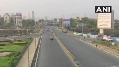 Mumbai Unlock: 28 जूनपर्यंत मुंबई अनलॉकच्या तिसऱ्या टप्प्यात- BMC