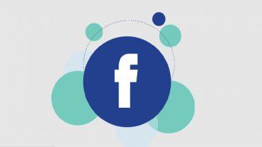 Facebook Users Data Leaked : 50 कोटींपेक्षा अधिक फेसबुक यूजर्स चा डाटा लीक, फोन क्रमांकसह इतरही माहिती सार्वजनिक