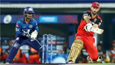IPL 2021: आयपीएल खेळलेले ऑस्ट्रेलियन खेळाडू कसे पोहचणार मायदेशी? CA मुख्य कार्यकारी अधिकारी निक हॉक्ले यांनी दिली माहिती