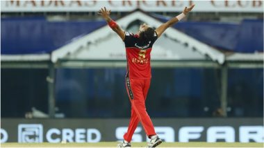 IPL 2021: आयपीएल 14 मध्ये धमाल करणाऱ्या 'या' अनकॅप्ड युवा खेळाडूंची टीम इंडियात होऊ शकते एंट्री, T20 World Cup साठी असतील सिलेकटर्सच्या रडारवर