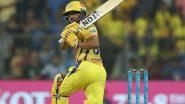 IPL 2021: मुंबईविरुद्ध तिसर्या पराभवानंतर 'या' दिग्गज भारतीयचा SRH संघात समावेश करण्याची मागणी, लिलावात 2 कोटीमध्ये केले खरेदी