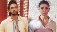 Parth Samthaan Bollywood Debut: आलिया भट्टसोबत बॉलिवूडमध्ये डेब्यू करणार टीव्ही अभिनेता पार्थ समथान; यावर्षी सुरु होणार चित्रपटाचे शुटींग