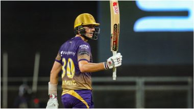 Coronavirus विरुद्ध लढ्यात भारताच्या मदतीसाठी पुढे सरसावले 13 ऑस्ट्रेलियन क्रिकेटपटू, व्हिडिओ शेअर करत केली अपील