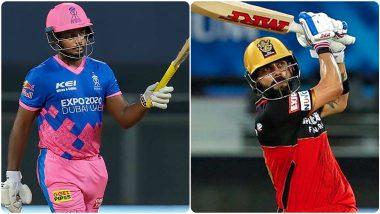 IPL: आयपीएलमध्ये या 5 खेळाडूंनी कर्णधार म्हणून ठोकली आहे शतके, यादीत भारतीय खेळाडूंचा दबदबा