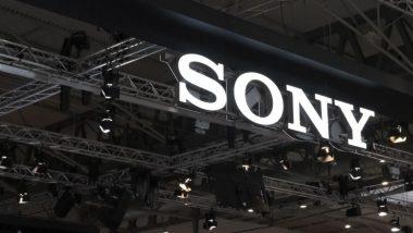 Sony चा मोबाईल फोनपेक्षा लहान AC लॉन्च, जाणून घ्या किंमतीसह खासियत