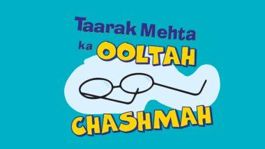 Taarak Mehta Ka Ooltah Chashmah मालिकेत काम करणाऱ्या 4 जणांना कोरोना विषाणूची लागण