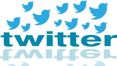 Twitter Down: अनेक युजर्सचे ट्विटर डाऊन
