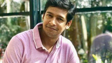 Priyadarshan Jadhav Tests Positive For COVID 19: अभिनेता,दिग्दर्शक प्रियदर्शन जाधव याला कोरोनाची लागण ; हॉस्पिटल मध्ये दाखल