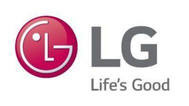 LG मोबाइल फोन वापरकर्त्यांसाठी वाईट बातमी! कंपनी स्मार्टफोन व्यवसाय बंद करणार