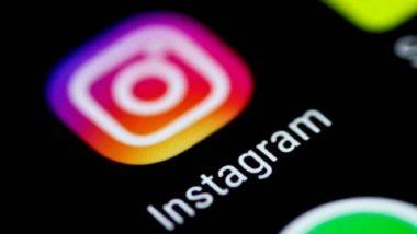Instagram वर Followers वाढवण्यासाठी आजमावा 'या' सोप्या ट्रिक्स; कमी दिवसांत मिळवाल लाखो फॉलोअर्स