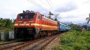 Central Railway Summer Special Trains: प्रवाशांची अतिरिक्त गर्दी टाळण्यासाठी मध्य रेल्वे मुंबई पुण्याहून चालवणार 154 उन्हाळी विशेष गाड्या