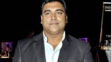 Ram Kapoor's Father Anil Kapoor Dies: राम कपूर यांचे वडील अनिल कपूर यांचे कर्करोगामुळे निधन; अभिनेत्याने शेअर केली भावनिक पोस्ट