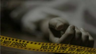 Maharashtra: महाराष्ट्रातील ठाणे जिल्ह्यातील भिवंडी येथील पॉवरलूम फॅक्टरीची भिंत कोसळून 3 कामगारांचा मृत्यू