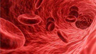 COVID-19: रक्तातील ऑक्सिजन लेव्हल कशी वाढवावी? रक्तात काय असते याची भूमिका, जाणून घ्या आरोग्य तज्ञांचे मत