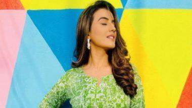 भोजपुरी अभिनेत्री Akshara Singh सह 200 लोकांविरोधात गुन्हा दाखल; नाईट कर्फ्यूचं केलं उल्लंघन