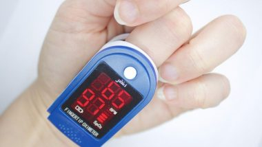 Prone Position Breathing म्हणजे काय? गृहविलगीकरणात असलेल्यांची ऑक्सिजन पातळी सुधारण्यासाठी आरोग्य मंत्रालयाने सांगितलेली ही पद्धती नेमकी कशी कराल?