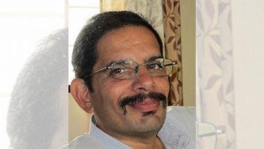 Shrimant Mahendra Peshwa Passes Away:  श्रीमंत बाजीराव पेशवे यांचे वंशज श्रीमंत महेंद्र पेशवे यांचे पुण्यात कोरोना उपचारा दरम्यान निधन