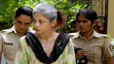 मुंबई : Indrani Mukerjea सह भायखळा कारागृहामध्ये 38 जण कोरोनाबाधित