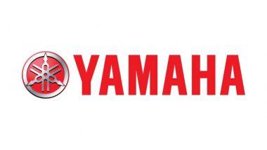 Yamaha भारतात लॉन्च करणार नवी मोटरसायकल, 1 लाख किंमत असण्याची शक्यता
