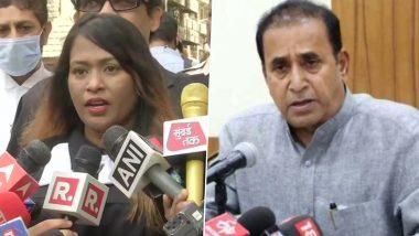 HM Anil Deshmukh यांची 100 कोटींच्या वसुली आदेश प्रकरणी CBI चौकशी करण्याचे Bombay High Court चे आदेश; Dr Jaishri Patil यांची Writ Petition मान्य