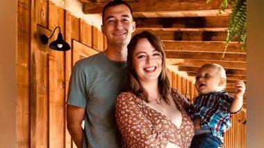 Woman Has Two Vaginas: बाळाला जन्म देताना महिलेला झाला आश्चर्यचकीत करणारा खुलासा; सापडले दोनवजाइना