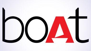 boAt ने भारतात लाँच केले Xplorer स्मार्टवॉच, जाणून घ्या खास वैशिष्ट्ये
