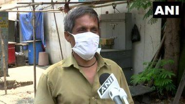 Mumbai: कोविड-19 निर्बंधांमुळे टॅक्सी चालकांचे हाल