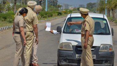 महाराष्ट्रात प्रवासासाठी पुन्हा एकदा लागणार E-pass; कसा कराल अर्ज? जाणून घ्या