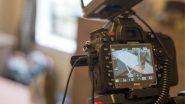 गोव्यामध्ये कोरोनाचा वाढता प्रार्दुभाव लक्षात घेता चित्रपट, मालिका आणि म्युझिकल शोच्या शूटिंगसाठी देण्यात आलेली परवानगी मागे घेण्यात आली- एसपी देसाई