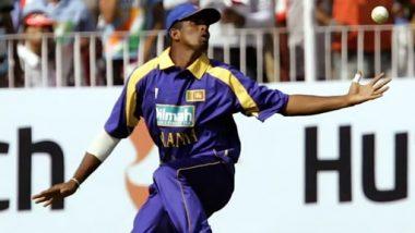Dilhara Lokuhettige: आयसीसीची मोठी कारवाई; श्रीलंकेचा माजी क्रिकेटपटू दिलहारा लोकुहेटिगेवर 8 वर्षांची घातली बंदी