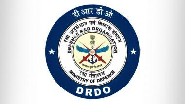 DRDO चे 2DG औषध कोरोना रूग्णांसाठी ठरू शकते गेम चेंजर; पुढील आठवड्यात 10 हजार डोस लाँच करण्यात येणार