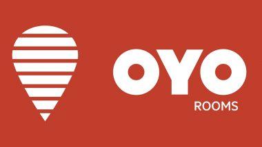 OYO कर्मचार्यांसाठी आनंदाची बातमी, आता प्रत्येक आठवड्यात मिळणार 3 Weeks Off आणि Infinite Paid Leaves