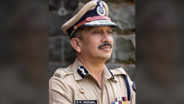 New CBI Director: महाराष्ट्राचे माजी DGP Subodh Kumar Jaiswal यांची सीबीआयचे नवे संचालक म्हणून नियुक्ती; जाणून घ्या कोण आहेत सुबोधकुमार जयस्वाल