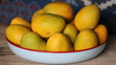 Health Tips: आंबा खाताना 'या' गोष्टींची घ्या काळजी अन्यथा पोटासंबंधीच्या आजारांना द्याल आमंत्रण