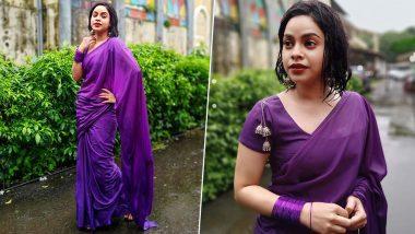The Kapil Sharma Show मधील Sumona Chakravarti ने व्यक्त केले दुःख-'मी बेरोजगार असून गेल्या 10 वर्षांपासून गंभीर आजाराने ग्रस्त आहे' (See Post)