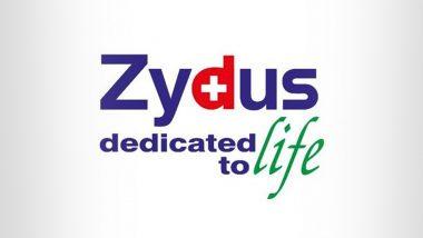 कोरोना विरूद्ध लवकरचं चौथी लस येणार; आपत्कालीन वापरासाठी Zydus Cadila मागणार ZyCoV-D लसीची परवानगी