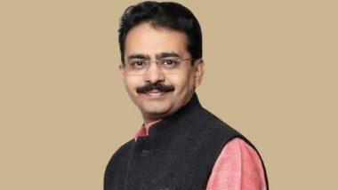 Rajiv Satav Passed Away: राजीव सातव यांच्या निधनानंतर अजित पवार, सुप्रिया सुळे, संजय राऊत यांच्यासह अन्य राजकीय नेत्यांनी व्यक्त केला शोक