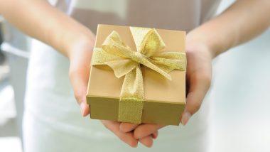 Mother's Day Special Last Minute Gift Ideas: मातृदिनानिमित्त शेवटच्या मिनिटाला आईला भेट म्हणून 'हे' भन्नाट सरप्राईजेस देऊन द्या सुखद धक्का!