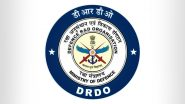 कोरोनावर उपचार करण्यासाठी DRDO चे औषध 2-DG चा वापर केला जाणार; DGCI ने आपत्कालीन वापरास दिली मंजुरी